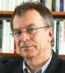 Hans-Georg Huber leitet seit über 30 Jahren gemeinsam mit seiner Frau diverse Unternehmen
