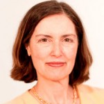 Barbara Hofmann-Huber leitet seit über 30 Jahren gemeinsam mit ihrem Mann diverse Unternehmen