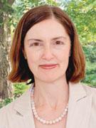 Frauen und Karriere - Coaching und Seminare zum Thema Frauen und Führung