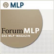 Führungsleitbilder - Artikel im Forum
