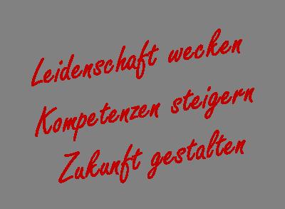 Seminare für Führungskräfte: Mitarbeiterfuehrung