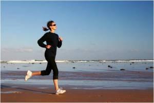 Burnout-Prävention und konstruktives Sebst-Management sorgen für ein Leben im Gleichgewicht