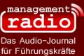 Interview Coaching und Prozessbegleiter Ausbildung - Management Radio