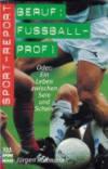 Der Druck im Profifußball - Buchbeitrag