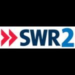 Freunschaften am Arbeitsplatz SWR2
