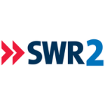 Freundschaften am Arbeitsplatz SWR2