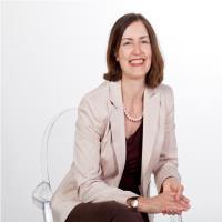 Interview mit Barbara Hofmann-Huber - Expertin für Führungsseminare und Coaching für Frauen