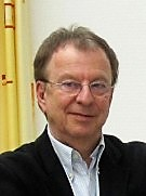 Hans-Georg Huber