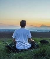 Burnout-Prävention und konstruktives Selbst-Management sorgen für ein Leben im Gleichgewicht