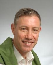 Michel Voisard